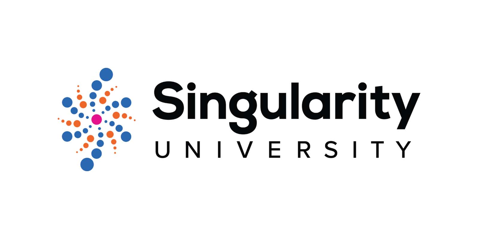 Singularity University Lunch & Learn with Darryl Palmer