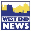 The West End News